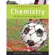 Introductory Chemistry: An Active Learning Approach, 4th Edition