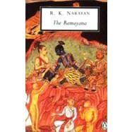 The Ramayana A Shortened Modern Prose Version of the Indian Epic