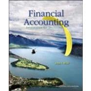Financial Accounting: Information for Decisions : Information for Decisions
