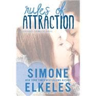 Rules of Attraction 9781619637023R