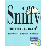 Sniffy the Virtual Rat Version 4.5 for Windows