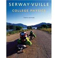 College Physics, 10th Edition