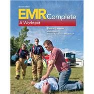 EMR Complete A Worktext