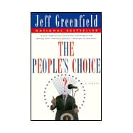 The People's Choice A Novel
