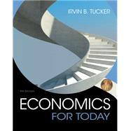 Economics For Today