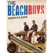 The Beach Boys America's Band