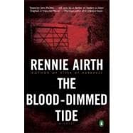 The Blood-Dimmed Tide A John Madden Mystery