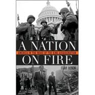 A Nation on Fire
