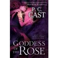 Goddess of the Rose