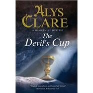 The Devil's Cup 9780727887108R