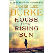 House of the Rising Sun 9781501107108R