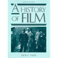 A History of Film