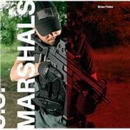 U.s. Marshals 9781576877111R