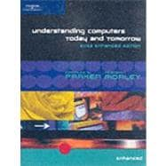 Understanding Computers: Today and Tomorrow 2003