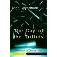 The Day of the Triffids 9780812967128R