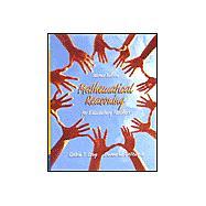 Math Reasoning For Elementary Teachers (2nd Ed)