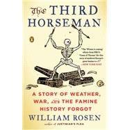The Third Horseman 9780143127147R