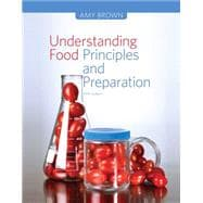 Understanding Food, 5th Edition