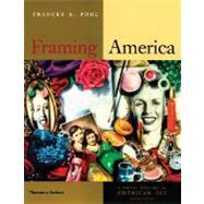 Framing Amer 2E Pa