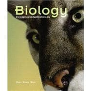 High School Level 1 Biology Concepts And Applications