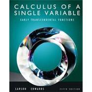 Calculus Etf Sv High School