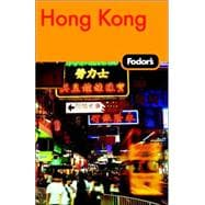 Hong Kong : With Macau and the South China Cities