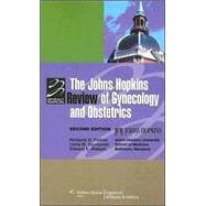 The Johns Hopkins Review of Gynecology and Obstetrics