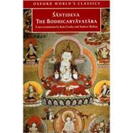 The Bodhicary=avat=ara