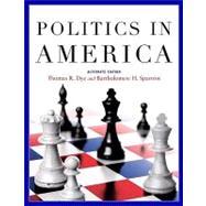 Politics in America: Basic Version