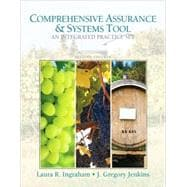 Comprehensive Assurance and Systems Tool (CAST)-Integrated Practice Set