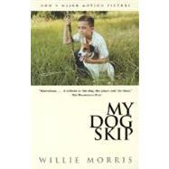 My Dog Skip 9780679767220R