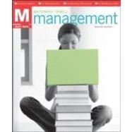 M: Management : Management