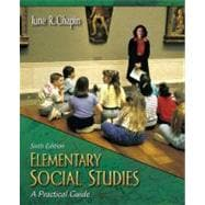 Elementary Social Studies : A Practical Guide