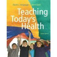 Teaching Today's Health