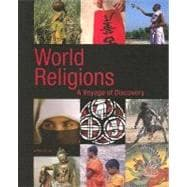 World Religions 2003 : A Voyage of Discovery