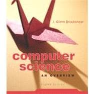 Computer Science : An Overview