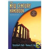 The New Century Handbook Apa Update