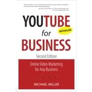 YouTube for Business Online Video Marketing for Any Business