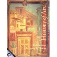 History of Art - Volume 1
