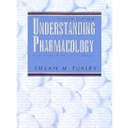 Understanding Pharmacology for the Health Professionals
