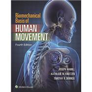 Biomechanical Basis of Human Movement
