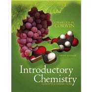 Introductory Chemistry : Concepts and Connections Value Pack (includes Prentice Hall Periodic Table and Study Guide/Selected Solutions Manual)