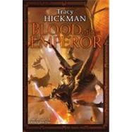 Blood of the Emperor : The Annals of Drakis: Book Three