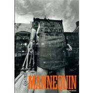 Lee Friedlander : Mannequin