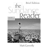 The Sundance Reader, Brief Edition