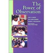 Power of Observation for Birth Through Eight
