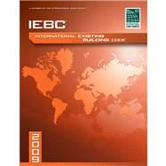 International Existing Building Code 2009