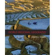 World Regional Geography, 6th Edition