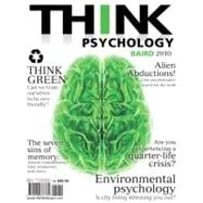 THINK Psychology