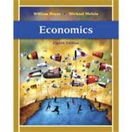Economics, 8th Edition
